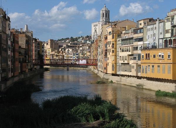 Girona 1
