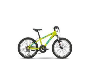 Bicicleta de nen BMC