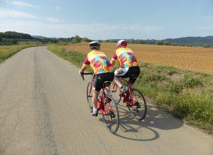 Day trip Girona-0 3 -r