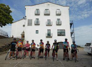 Day trip Girona-1 3 -r