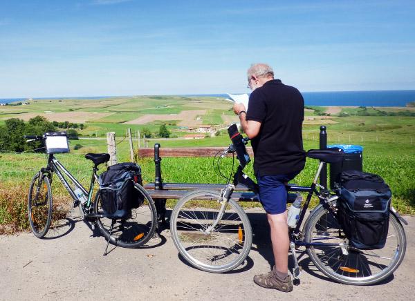 Cantabria-by-bike-5-02