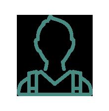 N2-bestpoke-icon-skills