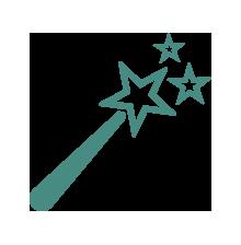 N2-bestpoke-icon-wish