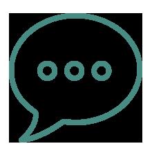 N2-sheduled-icon-english-speaker