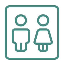 N2-sheduled-icon-small-groups