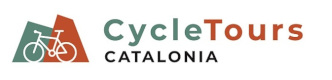Cycletours Catalonia Logo